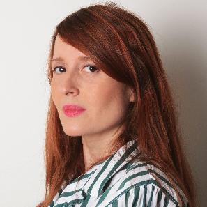 Photo Cécile Kokoszka