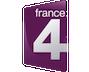 Logo France 4
