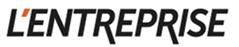 Logo L'Entreprise